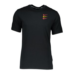 nike-f-c-tee-t-shirt-schwarz-f010-ct8431-lifestyle_front.png