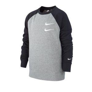 nike-swoosh-crew-sweatshirt-kids-grau-f091-lifestyle-textilien-sweatshirts-ct8990.jpg