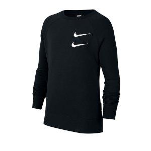 nike-swoosh-crew-sweatshirt-kids-schwarz-f010-lifestyle-textilien-sweatshirts-ct8990.png