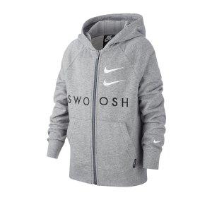 nike-swoosh-fullzip-hoody-kids-grau-f091-lifestyle-textilien-jacken-ct9452.png