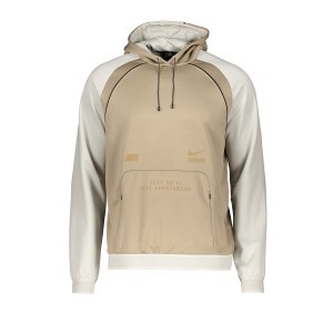 nike-dna-kapuzenpullover-braun-f247-lifestyle-textilien-sweatshirts-ct9960.jpg