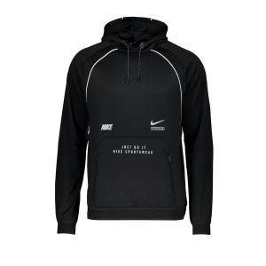 nike-dna-kapuzenpullover-schwarz-f010-lifestyle-textilien-sweatshirts-ct9960.png
