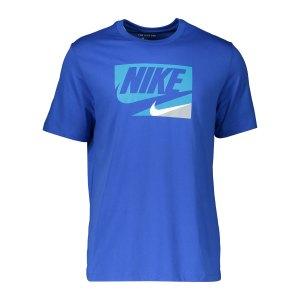 nike-core-t-shirt-blau-f480-cu0083-lifestyle_front.png