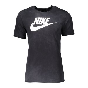 nike-icon-futura-wash-t-shirt-schwarz-f010-cu0128-lifestyle_front.png