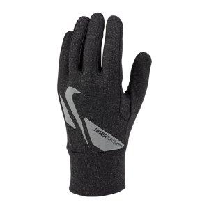 nike-shield-hyperwarm-spielerhandschuh-f010-cu1592-equipment_front.png