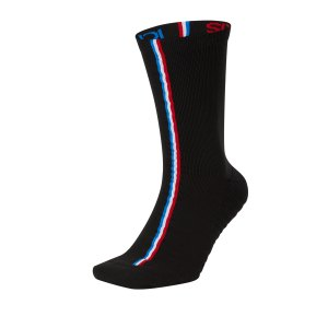 jordan-paris-st-germain-socks-f010-lifestyle-textilien-socken-cu1633.jpg