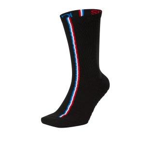 jordan-paris-st-germain-socks-f010-lifestyle-textilien-socken-cu1633.png