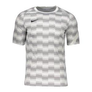 nike-breathe-t-shirt-weiss-f100-cu2286-fussballtextilien_front.png