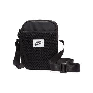 nike-air-smit-bag-tasche-schwarz-f010-lifestyle-taschen-cu2611.png
