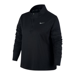 nike-element-1-2-zip-top-running-damen-f010-cu3220-laufbekleidung_front.png