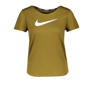nike-swoosh-t-shirt-running-damen-gruen-f368-cu3237-laufbekleidung_front.png