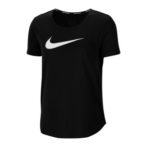 nike-swoosh-t-shirt-running-damen-schwarz-f010-cu3237-laufbekleidung_front.png