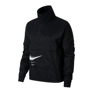 nike-swoosh-langarmshirt-running-damen-f010-cu3254-laufbekleidung_front.png