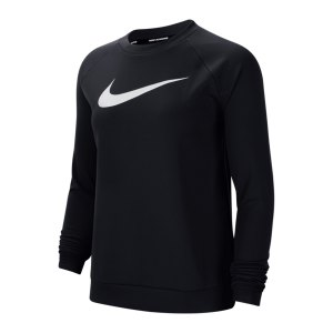 nike-swoosh-sweatshirt-running-damen-schwarz-f010-cu3259-laufbekleidung_front.png