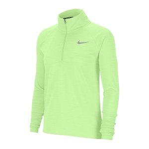 nike-pacer-shirt-langarm-running-damen-f701-cu3267-laufbekleidung_front.png