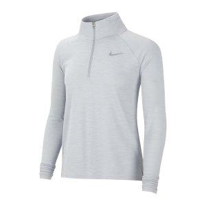 nike-pacer-shirt-langarm-running-damen-grau-f077-cu3267-laufbekleidung_front.png