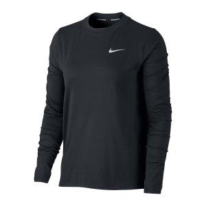 nike-element-crew-sweatshirt-running-damen-f010-cu3277-laufbekleidung_front.png