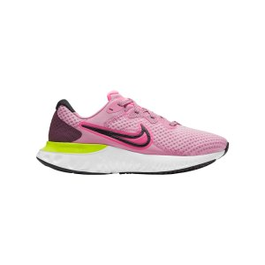nike-renew-run-2-running-damen-pink-f601-cu3505-laufschuh_right_out.png