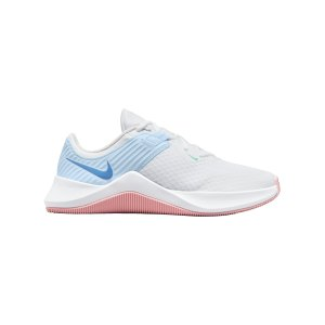 nike-mc-training-damen-weiss-f102-cu3584-hallenschuh_right_out.png