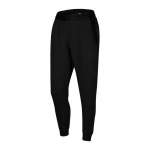nike-tech-pack-jogginghose-schwarz-gruen-f014-cu3595-lifestyle_front.png