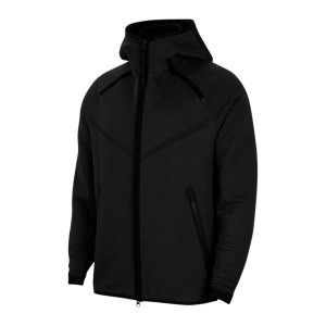 nike-tech-pack-windrunner-kapuzenjacke-f010-cu3598-lifestyle_front.png