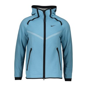 nike-tech-pack-windrunner-tuerkis-silber-f424-cu3598-lifestyle_front.png