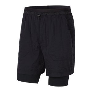 nike-tech-pack-woven-short-schwarz-f010-cu3754-lifestyle_front.png