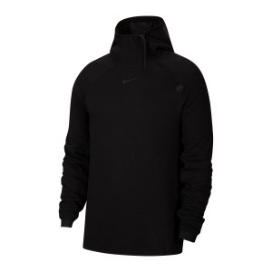 nike-tech-pack-hoody-schwarz-f010-cu3777-lifestyle_front.png