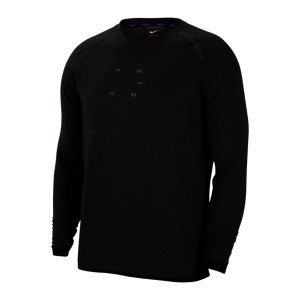 nike-tech-pack-sweatshirt-schwarz-f010-cu3782-lifestyle_front.png