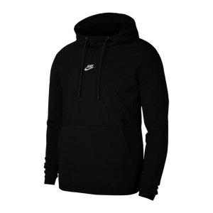 nike-jdi-fleece-mix-hoody-schwarz-f013-cu4101-lifestyle_front.png