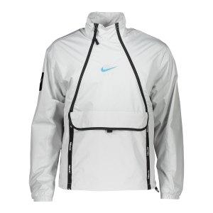 nike-air-woven-jacket-grau-schwarz-f097-cu4118-lifestyle_front.png