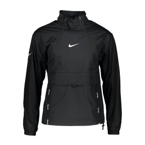 nike-air-woven-jacket-schwarz-f010-cu4118-lifestyle_front.png