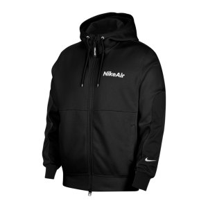 nike-air-fleece-kapuzenjacke-schwarz-f010-cu4134-lifestyle_front.png