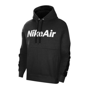 nike-air-fleece-hoody-schwarz-f010-cu4139-lifestyle_front.png
