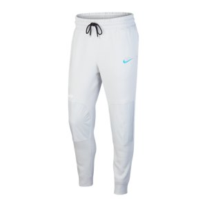 nike-air-fleece-jogginghose-grau-schwarz-f097-cu4141-lifestyle_front.png