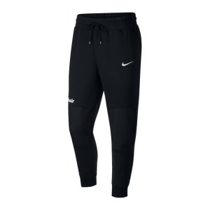 nike-air-fleece-jogginghose-schwarz-f010-cu4141-lifestyle_front.png