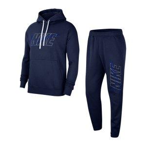 nike-club-hooded-freizeitanzug-blau-f410-cu4323-trend_front.png