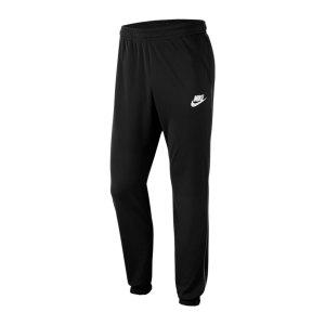 nike-club-fleece-q5-jogginghose-schwarz-f010-cu4369-lifestyle_front.png