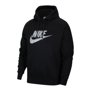 nike-q5-hoody-schwarz-f010-cu4373-lifestyle_front.png