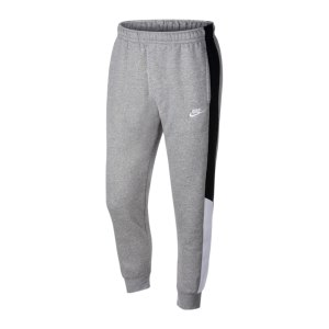 nike-club-jogginghose-schwarz-f010-cu4377-lifestyle_front.png