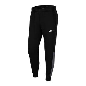 nike-club-jogginghose-schwarz-grau-f032-cu4377-lifestyle_front.png