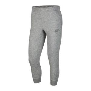 nike-jogginghose-grau-f902-cu4379-lifestyle_front.png