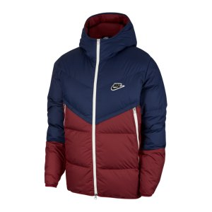 nike-down-fill-jacke-blau-rot-f410-cu4404-lifestyle_front.png