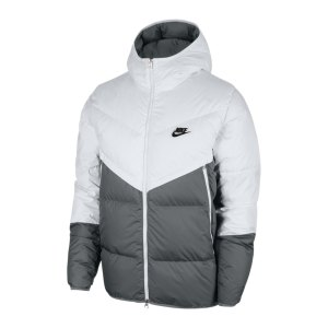 nike-down-fill-jacke-weiss-grau-f100-cu4404-lifestyle_front.png
