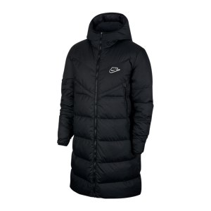 nike-down-fill-shield-parka-schwarz-f010-cu4412-lifestyle_front.png