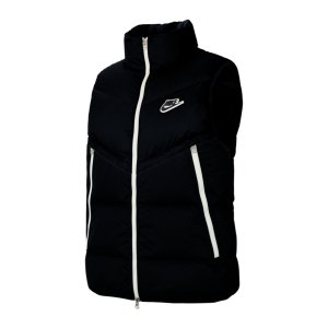 nike-down-fill-weste-schwarz-f010-cu4414-lifestyle_front.png