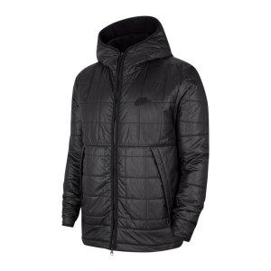 nike-fill-fleece-jacke-schwarz-f010-cu4422-lifestyle_front.png