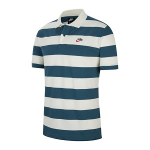 nike-stripe-poloshirt-weiss-blau-f058-cu4432-lifestyle_front.png