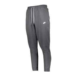 nike-mordern-fleece-jogginghose-grau-f068-cu4457-lifestyle_front.png