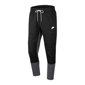 nike-oh-fleece-jogginghose-grau-f070-cu4459-lifestyle_front.png